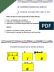 A. correspondencias (1).ppt