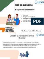 Gerencia de empresas-Unidad II (parte 4)- 2016(1).pdf