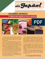Culinariajapao consulado.pdf