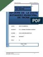 116419363-Botadero-Municipal.docx
