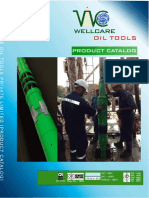 Wellcare - Product Catalog[1]