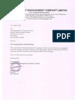 Postponement of Board Meeting [Board Meeting]