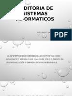 AUDITORIA_DE_SISTEMAS_INFORMATICOS