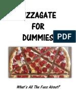Pizzagate_4_Dummies.pdf