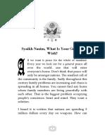 Defending Truth.pdf