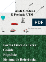 Geodesia-1.ppt