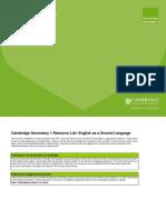 212492-cambridge-secondary-1-english-as-a-second-language-resource-list.pdf