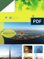 Grovy Alcove, JVC Dubai +971 4553 8725