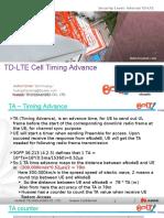 20140124timingadvance-150604161140-lva1-app6891.pptx