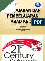 kelasabadke21-.pdf