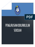 proses-pengurusan-kokurikulum-sekolah-pdf.pdf