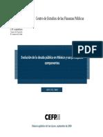 Evolución Deuda México.pdf