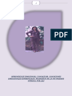 Libro Aprendizaje Emocional - Copia