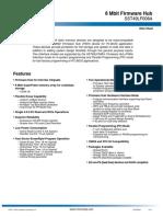 25085A.pdf