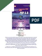 Membuat Laporan PDF Berbasis Web dengan PHP 5.0.pdf
