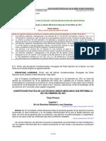 Constitución Política de los Estados Unidos Mexicanos 7-jul-14.pdf