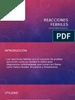 Reaccionesfebriles 141014230449 Conversion Gate01