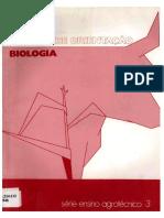 Manual de Ensino Prático.pdf