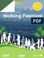 Walking Festival Booklet 2016 WEB