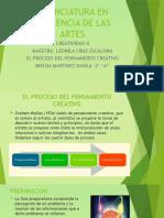 Imelda Martìnez Dàvila 2 a Diapositivas[1]