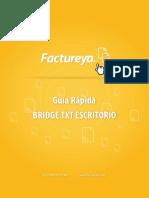 Guia Rapida Bridges Txt (1)