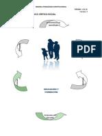 Modelo Pedagogico Critico-Social Versión 2 (2)