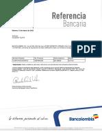1101687648_RB201503130924.pdf