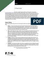 VFD Wiring Best Practices_AP040076EN
