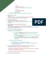 Guía Laboral