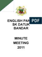 102115820-Minit-Mesyuarat-Panitia-Bahasa-Inggeris.doc