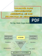 Categorizacion ambiental.pdf