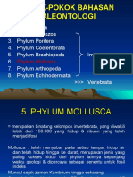 Phyllum Mollusca 2.ppt