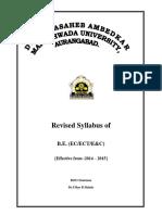 B.E._ETC.pdf