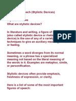 Figures of Speech.pdf