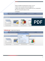 Rezolvare Subiect Oracle Bilet