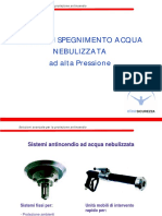Apa pulverizata de inalta presiune.pdf