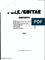 Folk Guitar_Music Book_Tab.pdf