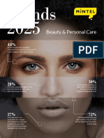 beauty-and-personal-care-trends.pdf