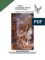 Revista. Sabiduría del Ser No. 18.pdf