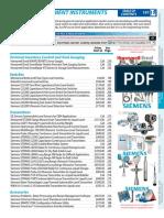 Rosemount 3105 Reference Manual | | Electrical Wiring on