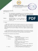DILG MC 2015-63 Revitalization of BADAC.pdf