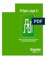 ID-Spec L 3.1 Guided Tour En