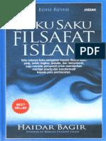 Buku Saku Filsafat islam.pdf