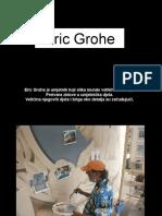 EricGrohe