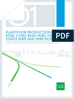 01 Brochure_Plants for Tire Cord_bead Wire_hose Wire_staple Wire_wire Rope