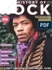 The History of Rock #03 - 1967.pdf