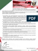 new 2015 Poster Polisi Keselamatan & Kesihatan HUS 2015.pdf