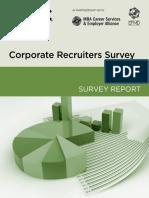 2015 Corporate-recruiters Survey-report Web-release (1)