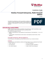 fe_7032_ig_multi-firewall_d_en-us.pdf