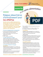 Regimes-dentrainement-pour-les-athletes.pdf
